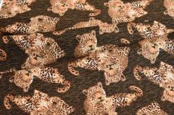 801-937 Leopardi II. -