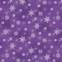 4594-502 Amazing  Stars 502 -