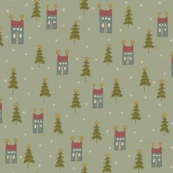 4790-445 Home for Christmas  445 -