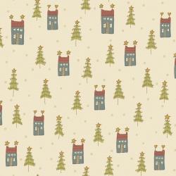 4790-446 Home for Christmas  446 -