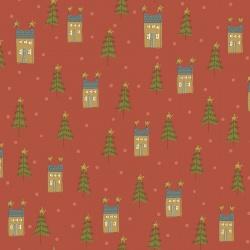 4790-447 Home for Christmas  447 -