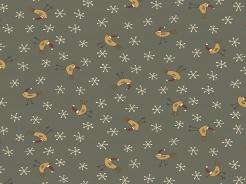 4790-452 Home for Christmas  452 -