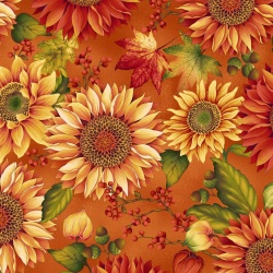 4704-098 Autumn Album 098 -