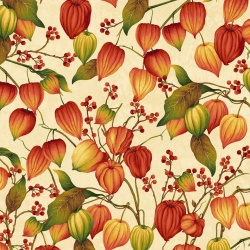 4704-108 Autumn Album 108 -