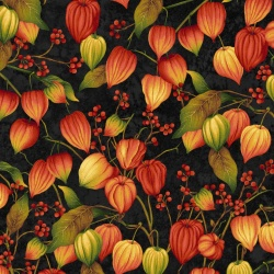 4704-109 Autumn Album 109 -