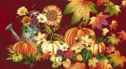 4705-108 Autumn Album 108 -