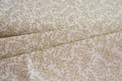 122341-0834 Zlaté cesmíny na bílé -