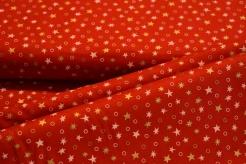 128572-5019 Hvězdičky na červené -