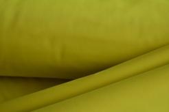 130294-1111 Žlutozelený neon -