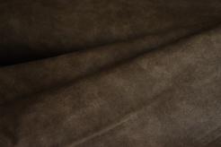 650287-3007 Koženka hnědošedá -