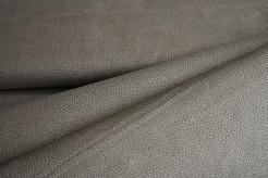 650242-5002 Koženka šedá s tmavý vzorkem -