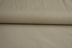0199-052 Koženka béžová (capuccino) -