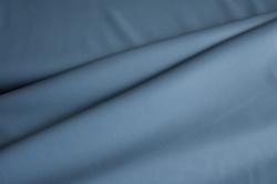 0199-103 Koženka modrošedá (holubí) -
