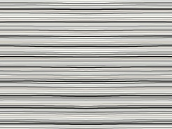 19-034 Pruhy na bílé -