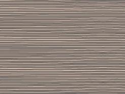 19-380 Černé proužky na šedé -