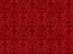 6201-329_l Santoro My story - ornamenty na vínové -