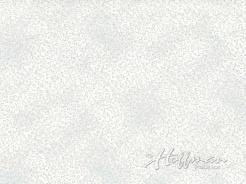 3290-072 Vánoční motiv na bílém podkladu -