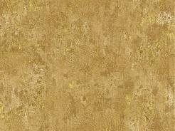 3902-679 Mramor na béžovém podkladu -