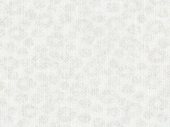 4570-203 Sv. šedé kroužky na šedé -