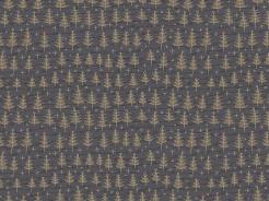 4790-558 Stromečky na šedomodré -