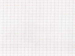 6890-061 Hvězdičky na smetanové -