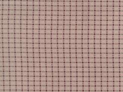 6890-064 Hvězdičky na růžové -