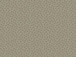 4706-088 Tealicious  088  -