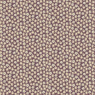 Látky Patchwork - Tealicious  093