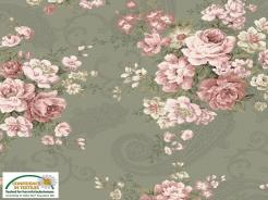 4501-319 Ellie Roses 319 -