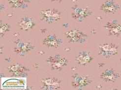 4501-321 Ellie Roses 321 -