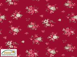 4501-323 Ellie Roses 323 -