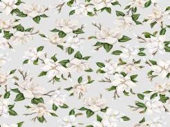 4802-027 Magnolia Mania 027 -