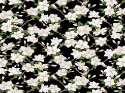 4802-030 Magnolia Mania 030 -