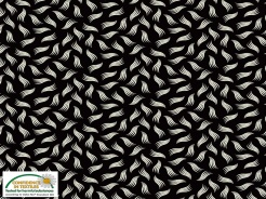 4518-031 Quilters Combination 031 - STOF 4518