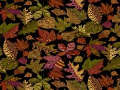 4706-222 Autumn  is calling  222 -
