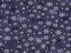 4597-604 Magic Christmas 604 -