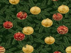 3292-806 Hoffman Christmas  806 -