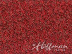 3290-002 Hoffman Christmas 002 -
