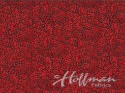 3290-001 Hoffman Christmas 001 -