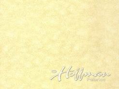 3021-008 Hoffman Christmas 008 -