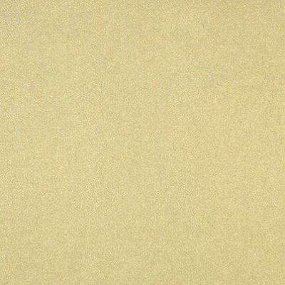 Látky Patchwork - Metallic Gold 011