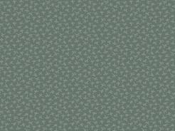 4706-090 Tealicious 090 -