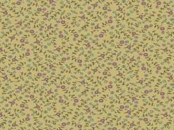 4706-098 Tealicious 098 -