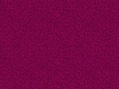 4501-461 Colour Harmony 461 -