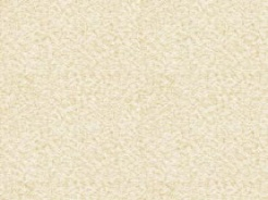 4501-465 Colour Harmony 465 -