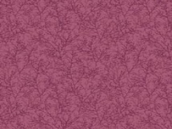 4501-467 Colour Harmony 467 -