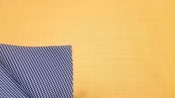 221 -131 Softshell  jarní 131 - hořčícová  barva