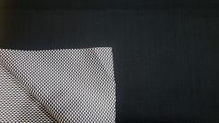 221 -132 Softshell  jarní 132 - černá   barva