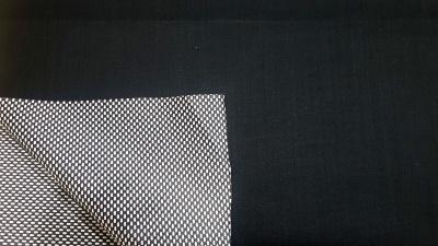 Látky Patchwork - Softshell  jarní 132