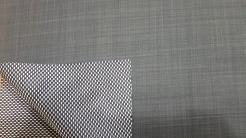 221 -133 Softshell  jarní 133 - šedá   barva